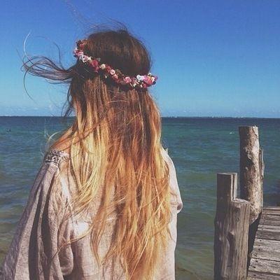Summer Hair Extensions