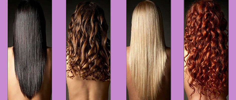 My Name Is Bev And I Am A Fully Qualified Hair Extensions Specialist Based  In Hemel Hempstead. I Am Friendly And Trained By Belle Extension Experts  Using ...