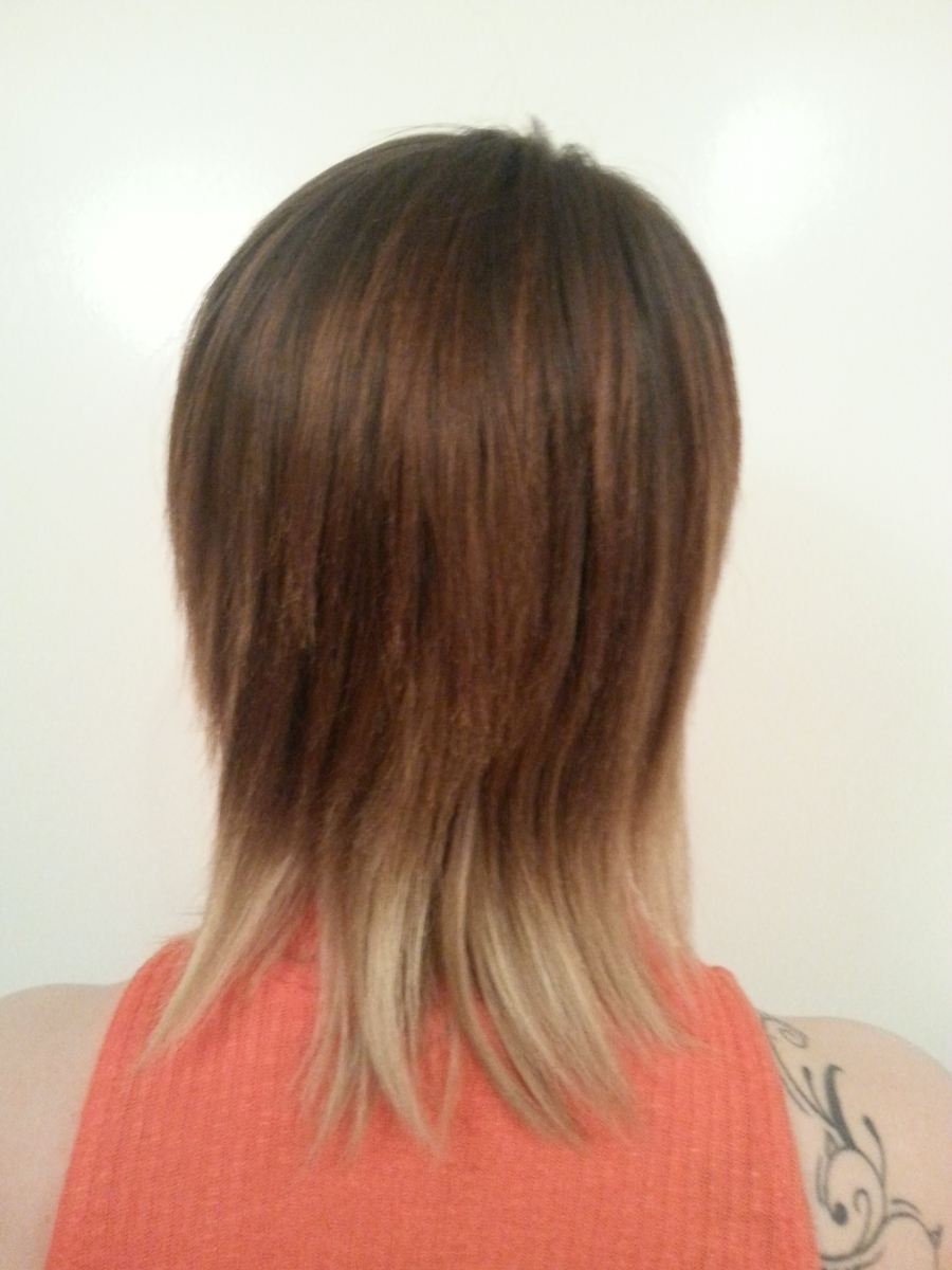 Hair Extensions For Those With Short Or Damaged Hair Trending Hair